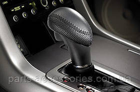 Ручка АКПП Acura RDX 2007-2012 нова оригінальна