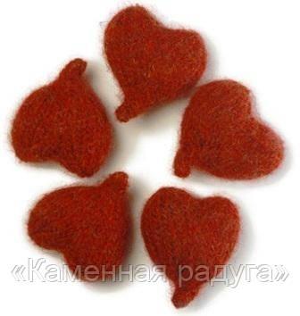 Акция ко Дню Святого Валентина! Подробнее…