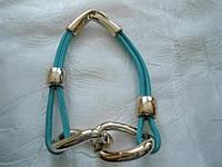 Яркие стильные браслеты В36
