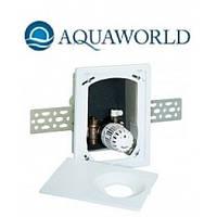 Унибокс Aqua World К-RTL