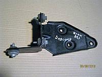 Кронштейн блока ABS Фиат Добло, Fiat Doblo 2005-2011