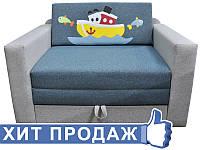 Малютка диван Кораблик