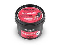 """Масло для тела разглаживающее """"Мимими"""" Organic shop Organic Kitchen (Органик Шоп Органик Китчен)"""