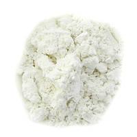 MultiChem. Пігмент Білий 99, Україна, 1 кг. Пигмент белый для бетона и тротуарной плитки.