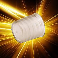 Заглушка для светодиодного дюралайта LRLx2