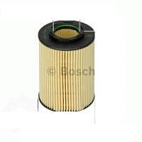 Фильтр масляный двигателя на Hyundai Sonata.Код:F 026 407 061