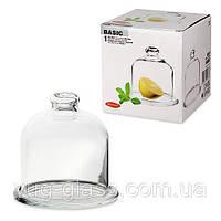 """Лимонница стеклянная """"Basic 98397"""" 1 шт."""