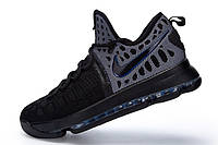 Мужские баскетбольные кроссовки Nike KD 9  (Mic Drop), фото 1