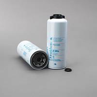 Фильтр топливный (зам.FS1000, 86029143, 86991015,J329289,WX33406)  P551000