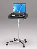 """Стойка-столик для ноутбука """"CD-2104"""""""