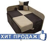 Раскладной диванчик Мини