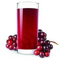 Ароматизатор TPA Grape Juice (Виноградный сок) 5мл.