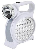Светодиодный фонарь YJ-6829A MS