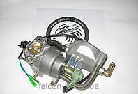 Газовый карбюратор для генераторов LPG GX390 (4,0 - 6,0 кВт)