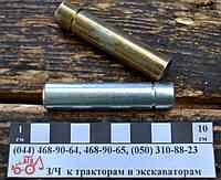 Ось крышки рукава бортового Т-25 25.38.213