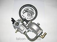 Газовый карбюратор для генераторов LPG 168 (1,6 - 3,0 кВт)