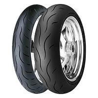 Мотошины Dunlop Sportmax D208 120/70R19 60W (Моторезина 120 70 19, мото шины r19 120 70)