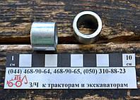Втулка гнезда раскоса Т-25 14.56.169