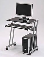 """Компьютерный столик """"CD-2102"""", фото 1"""