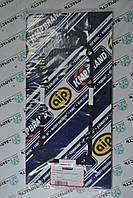 Прокладка масляного теплообменника Cummins QSC8.3 ISL8.9 QSL9 6CTA 3918174 /3914307/3908332/ 3906297 / J918174