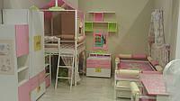 Детская игровая комната Малеча