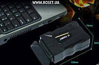 Внешний кулер обратной тяги для ноутбуков Omeidi