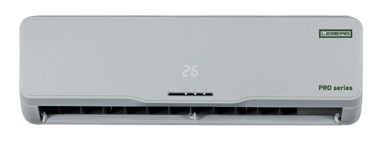 Кондиціонер спліт-система LBS-JRD36/LBU-JRD36