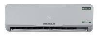 Кондиціонер спліт-система LBS-ODN10/LBU-ODN10