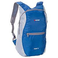 Рюкзак RedPoint Plume 10 , фото 1