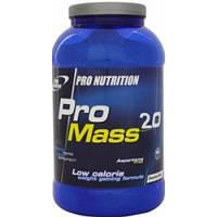 ProNutrition Pro Mass 20 3000 g
