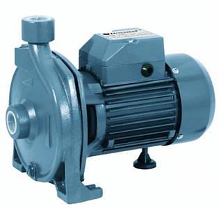 Насос поверхневий EUROAQUA CPM 158 - 1 потужність 0,75 кВт відцентровий