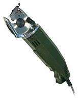 "C-T/1 Машина раскройная осноровочнаяl с дисковым ножом 50мм ""Santian"""