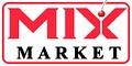 "Интернет-магазин ""Mix-Market"""