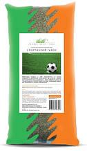 Газонна трава DLF trifolium Спортивний 1 кг.