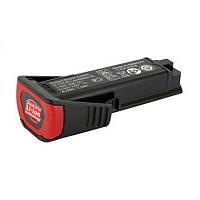 Аккумулятор Bosch 3,6V 1,3 Aч, 2607336242