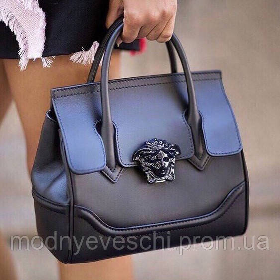 """Сумка Versace Medium Palazzo Empire Bag  - """"Модные вещи"""" в Киеве"""
