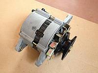 Генератор для погрузчика Changlin 936 TD226B / YC6B125