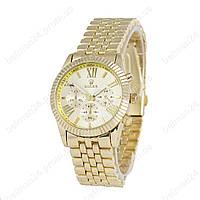 Женские наручные часы Rolex