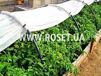 Готовый огородный парник «Урожай» 6 метров