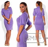 Шикарное платье модель № X4655 ,размеры 48-54