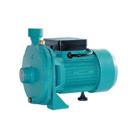 Насос поверхностный EUROAQUA CPM 180   мощность 1,1 кВт  центробежный, фото 2