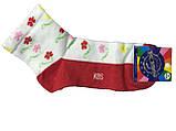 Шкарпетки дитячі бавовна KBS пр-під Туреччина, фото 3