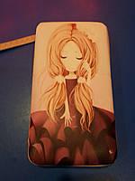 Кошелек шкатулка телефон, фото 1
