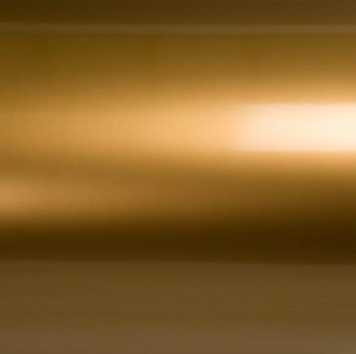 Глянцевая пленка на авто бронза GrafiTack® 100мкм 1,52метра