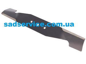 Нож (38см) для AL-KO Classic 3.82 SE (112881)