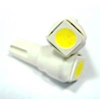 Лампа светодиодная T5-1SMD-5050
