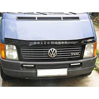 Дефлектор капота VIP TUNING Volkswagen LT 1996-2005