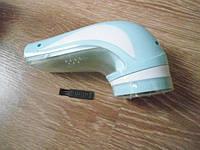 Машинка для удаления катышков Lint Remover HD-6068