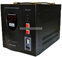Стабилизатор Luxeon FDR-5000VA (3500Вт)