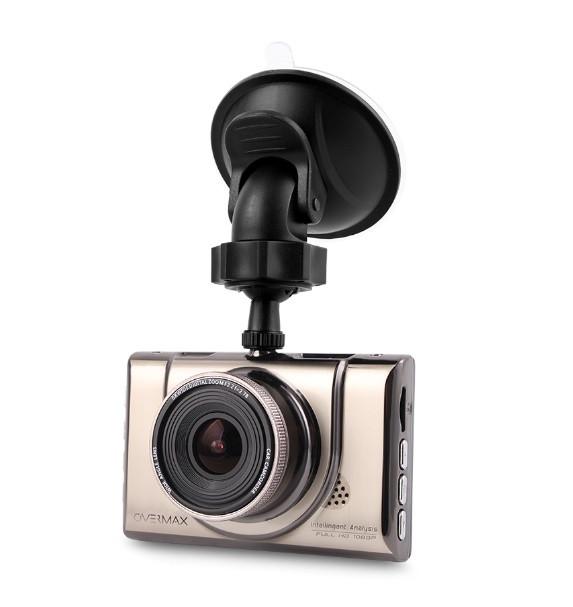 Видеорегистратор camroad hd720 hd300 видеорегистратор